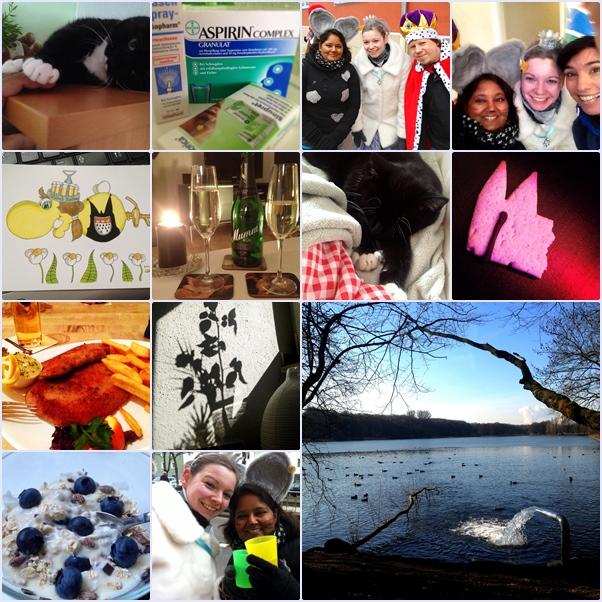 Collage_Feb