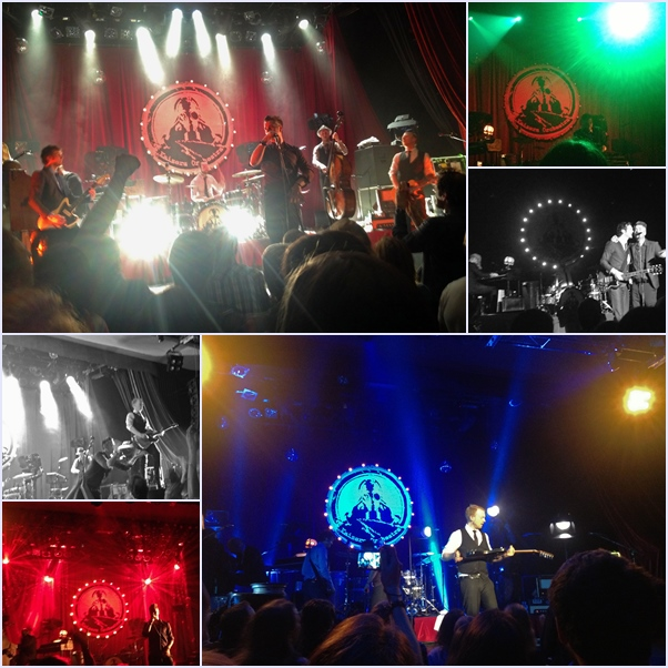 Kaizers_Collage