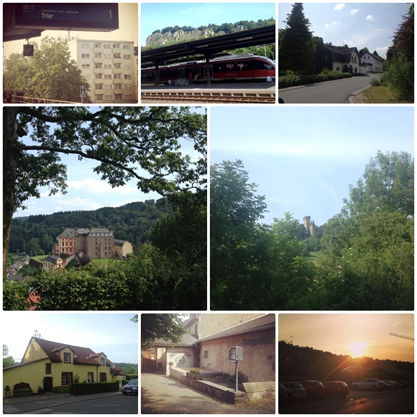 Collage_eifel