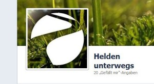 Helden_FB