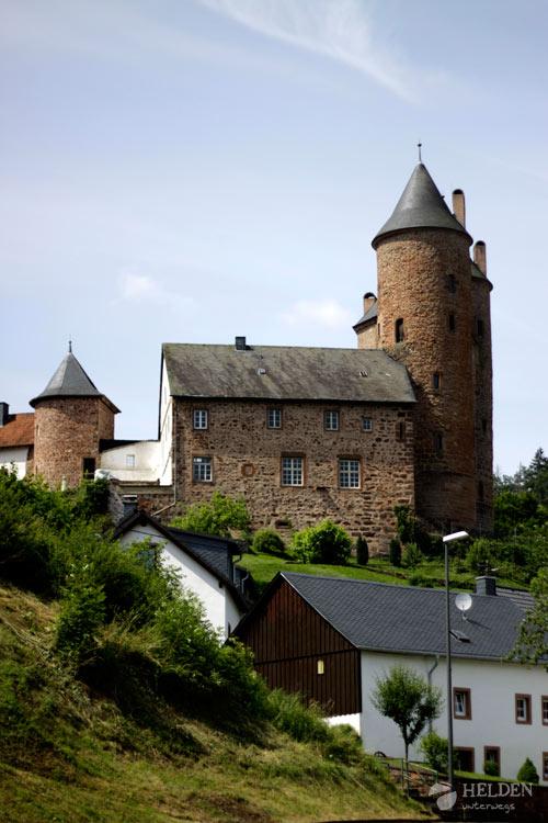 Bertradaburg_Mürlenbach