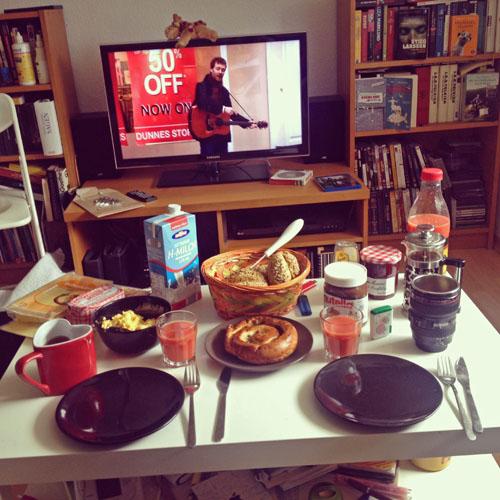 Frühstück_Olli