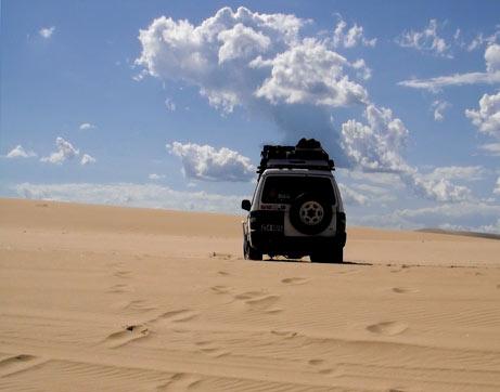 Jeep_blog
