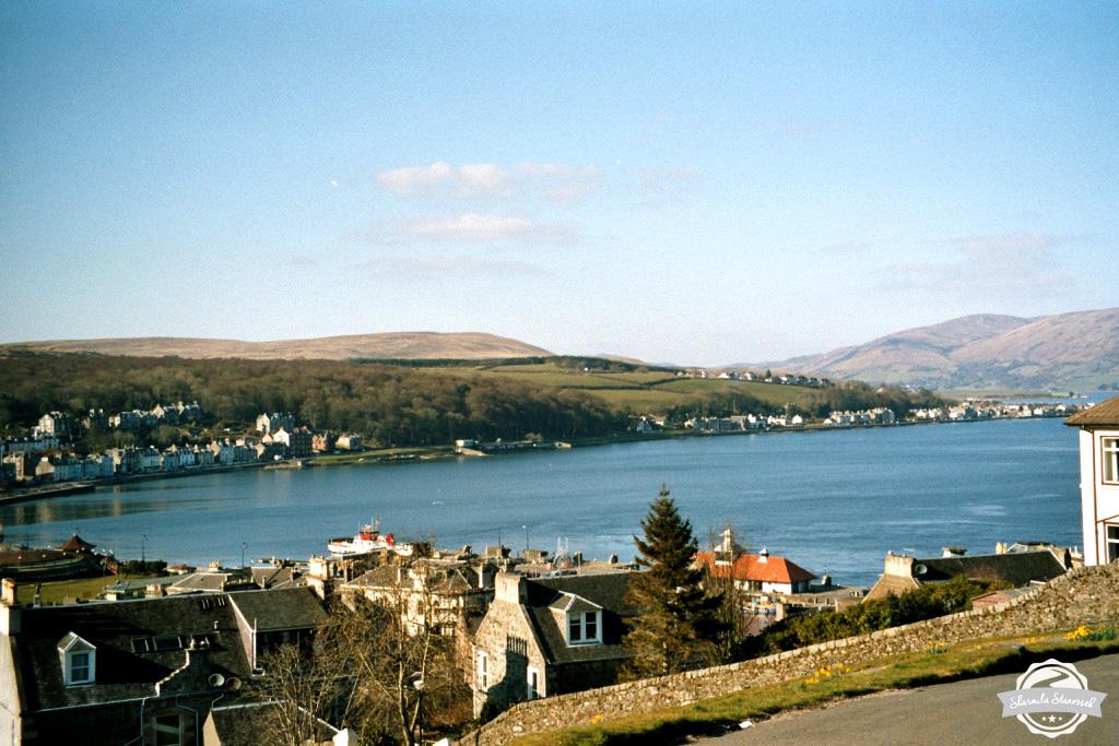 Schottland  Kopie2
